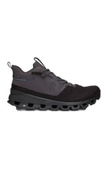On Running Cloud Hi Eclipse/Black