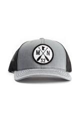 sota The Classic Mesh Snapback Hat