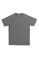 Rhone Reign T-Shirt