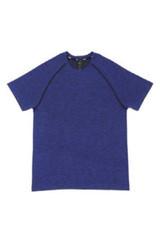Rhone Reign Tech T-Shirt