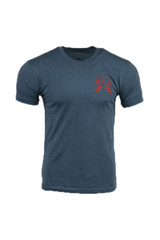 sota Hay Creek T-Shirt