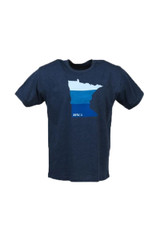 sota Lexington T-Shirt