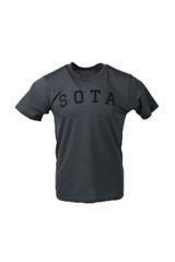 sota Porter T-Shirt
