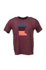 sota Vesta T-Shirt