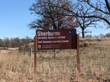 Venture there: Sherburne National Wildlife Refuge