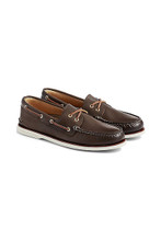 Sperry Gold Cup A/O Brown Boat Shoe