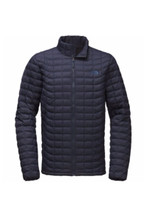The North Face Tall Thermoball Jacket