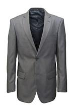 Giorgio Fiorelli Gray Solid Suit