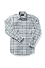 Filson Feather Cloth Shirt