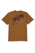 Filson Outfitter Graphic Whiskey T-Shirt