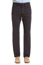 34 Heritage Courage Blue Grey Twill Pant