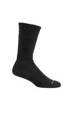 Darn Tough Standard Issue Light Mid-Calf Sock