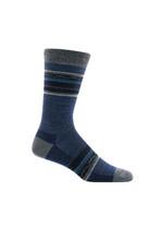 Darn Tough Whetstone Sock