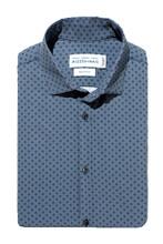 Mizzen + Main Spade Shirt