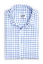 Mizzen + Main Hampton Shirt