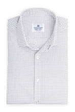 Mizzen Main Kennedy Shirt