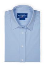 Mizzen Main Nelson Shirt