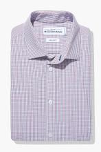 Mizzen  Main Finch Shirt