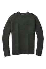 Smartwool Ripple Ridge Crew Sweater