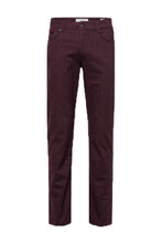 Brax Cooper Woo Look 2.0 Flex Pant