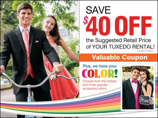 40-off-tuxedo-prom-digital-coupon-14.jpg