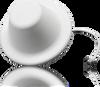 Dome 4G Cellular Antenna