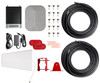 weBoost [Home Complete] Building Signal Booster System 470145