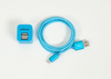 LinQ Pro Cellular Signal Meter USB Cable