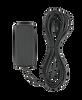 weBoost Drive X - Inside Antenna