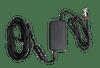 weBoost Drive Reach OTR FLEET Hard Wire Power Supply