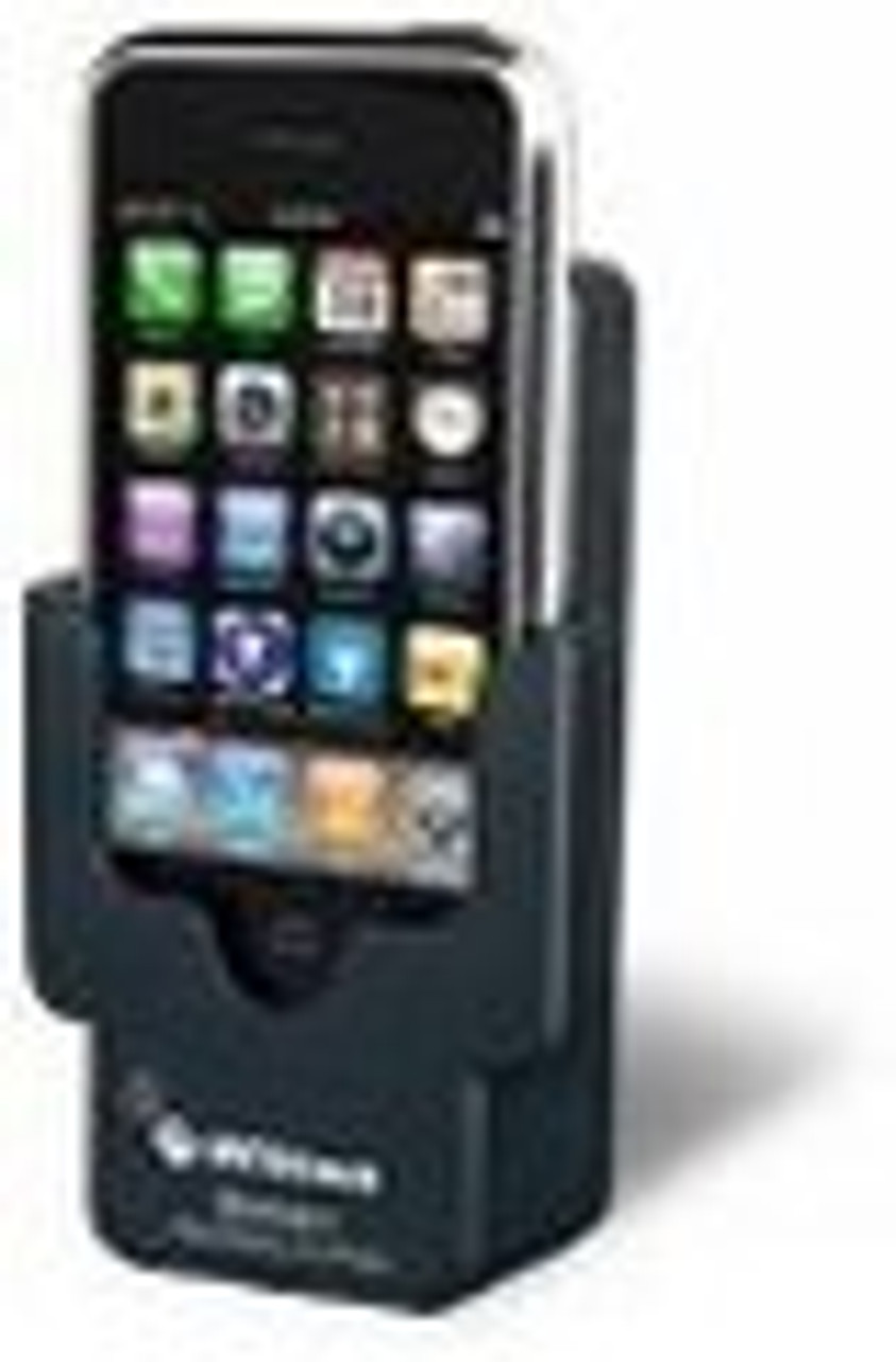 Apple iPhone Signal Boosters