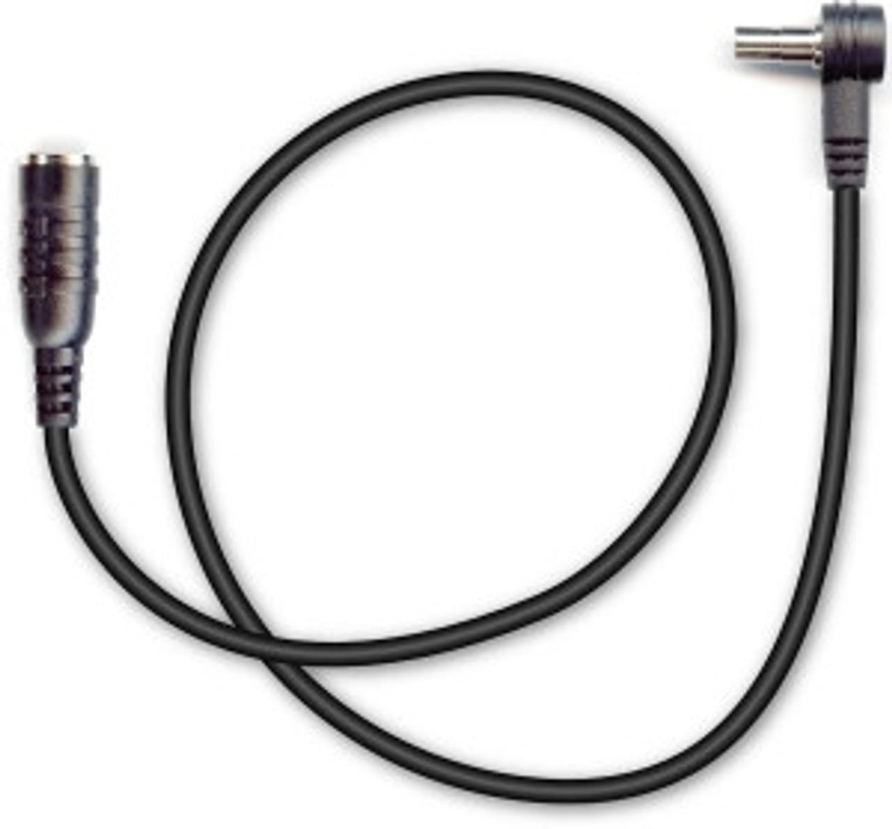 External Antenna Adapters