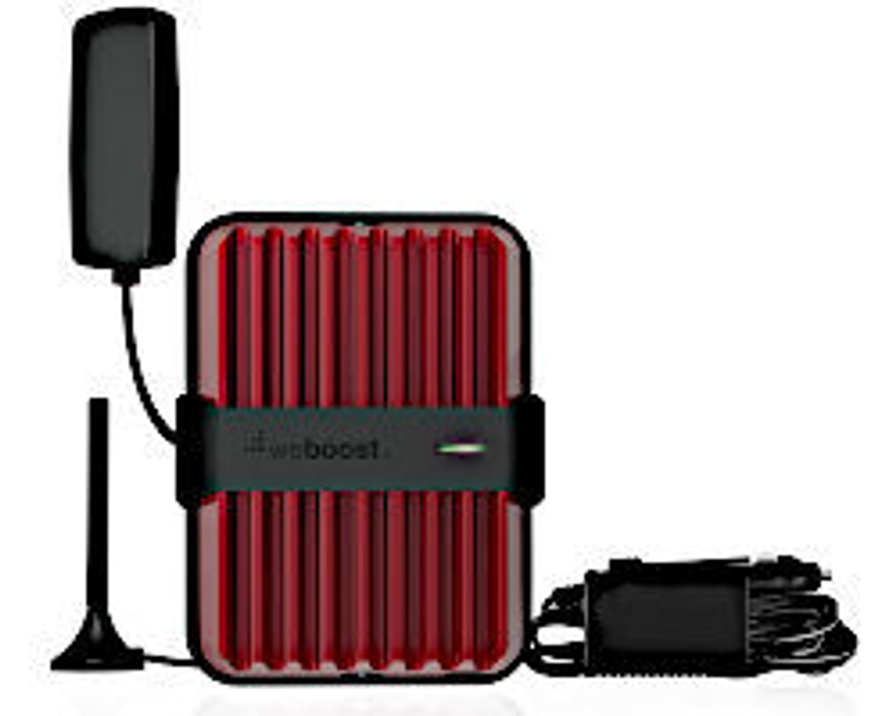 weBoost Drive Reach Mobile Signal Booster