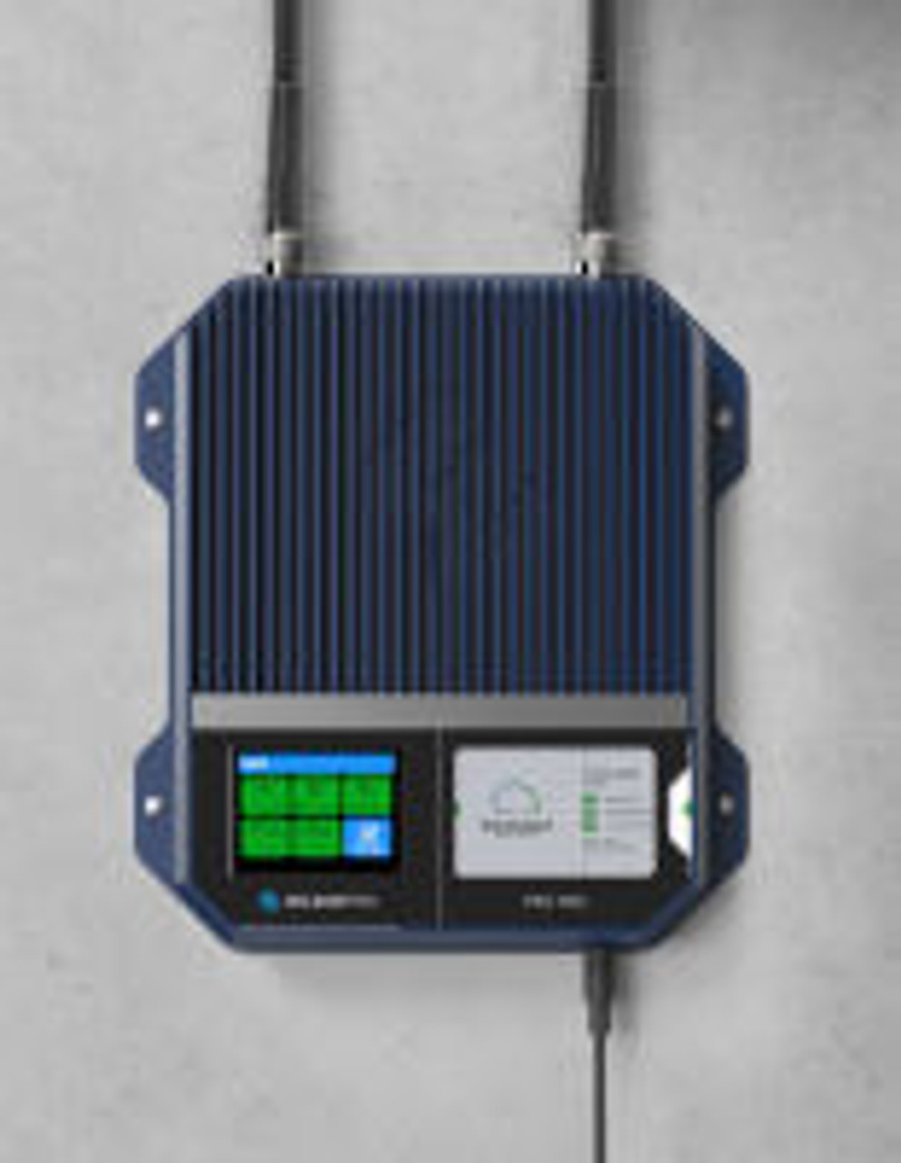 WilsonPro Pro1100 Building Signal Booster