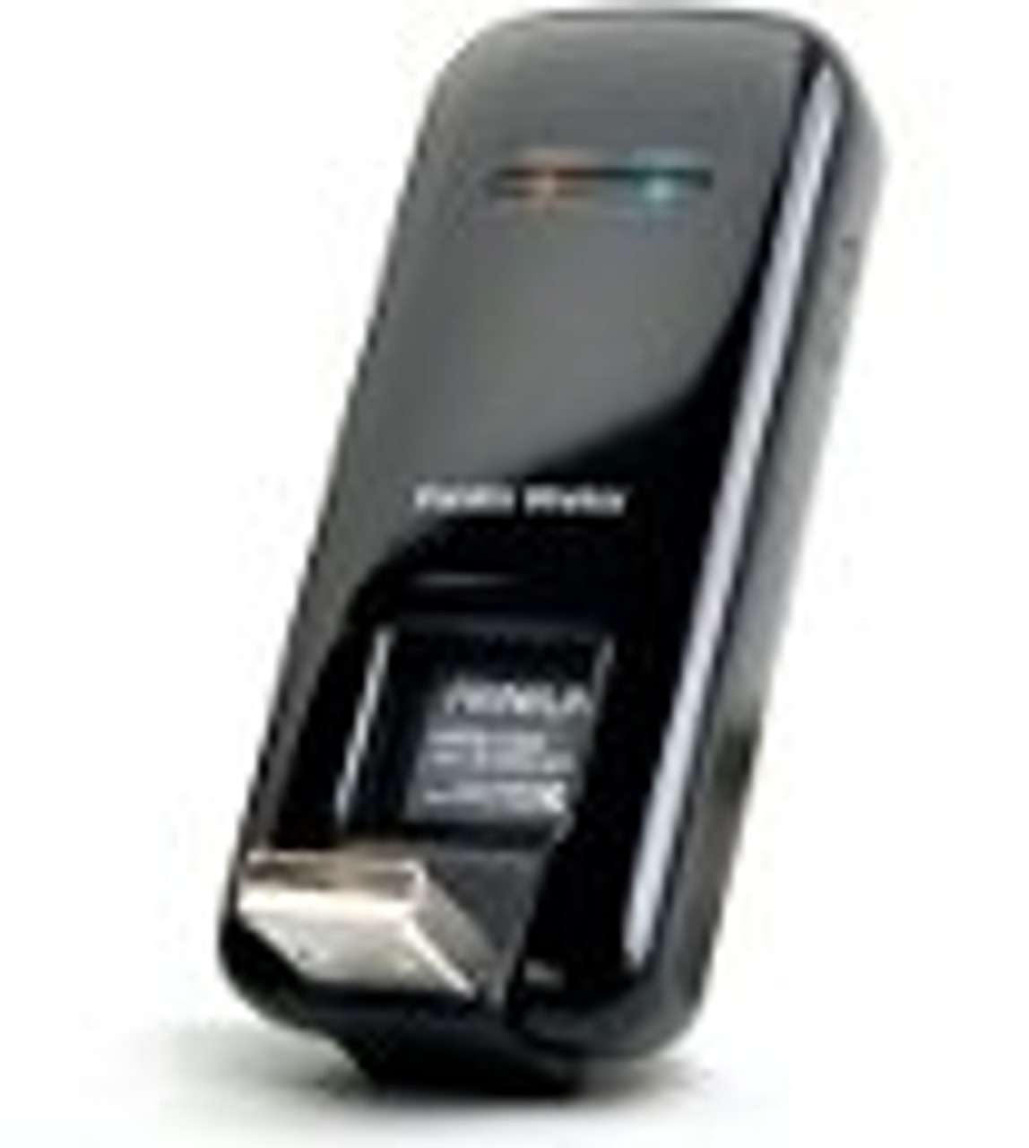 Franklin Wireless USB Modems