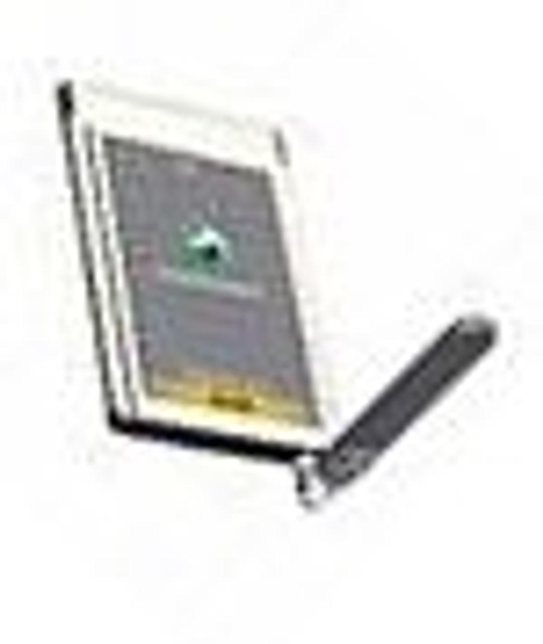 Sony Ericsson Cards