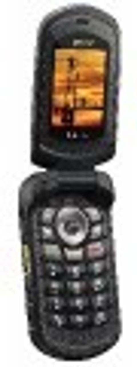 DuraPro E4277