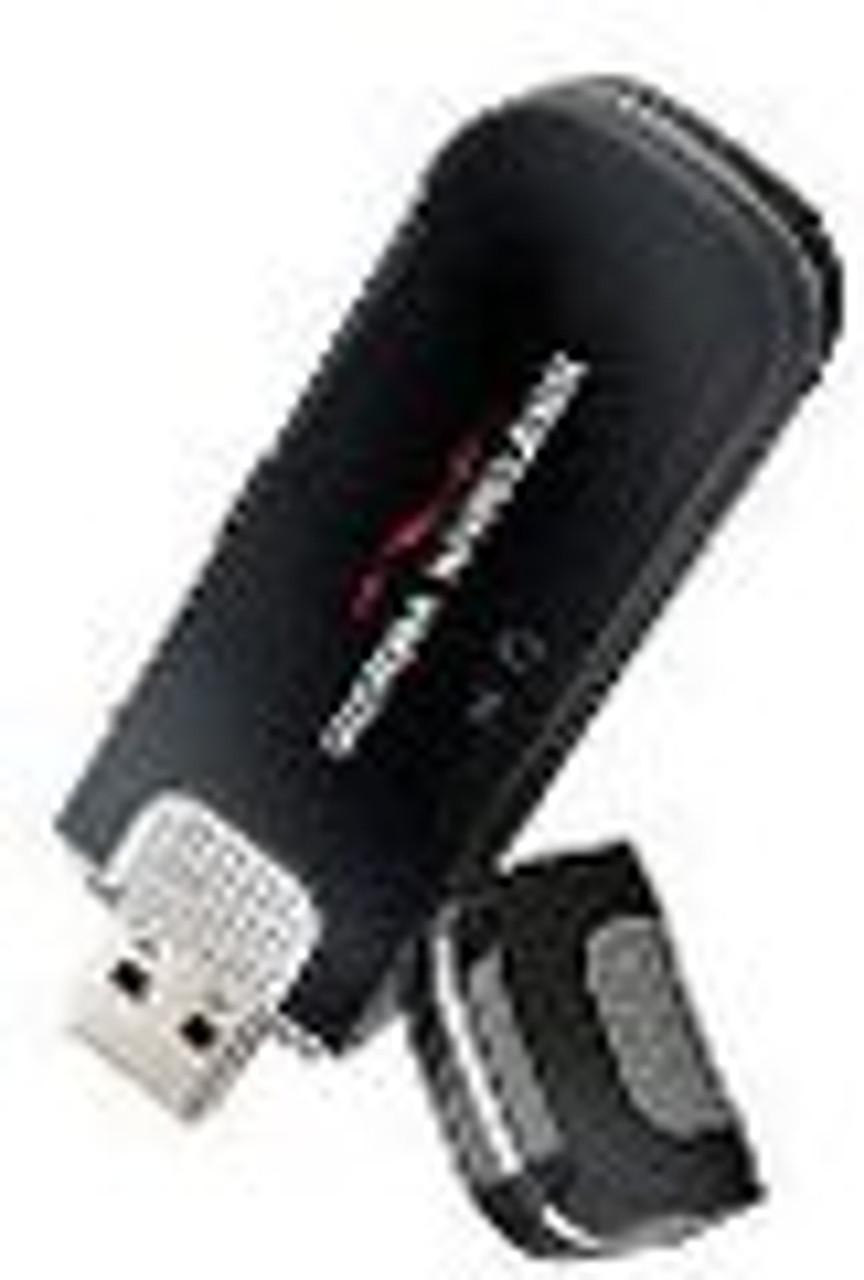 Sierra Wireless USB 308 Signal Boosters
