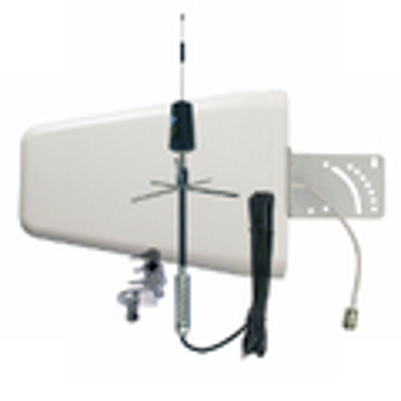 Cellular Antenna FAQ