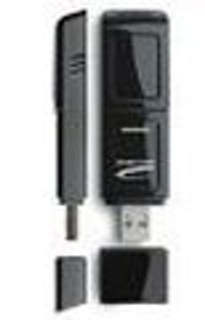 Novatel USB 760 Verizon