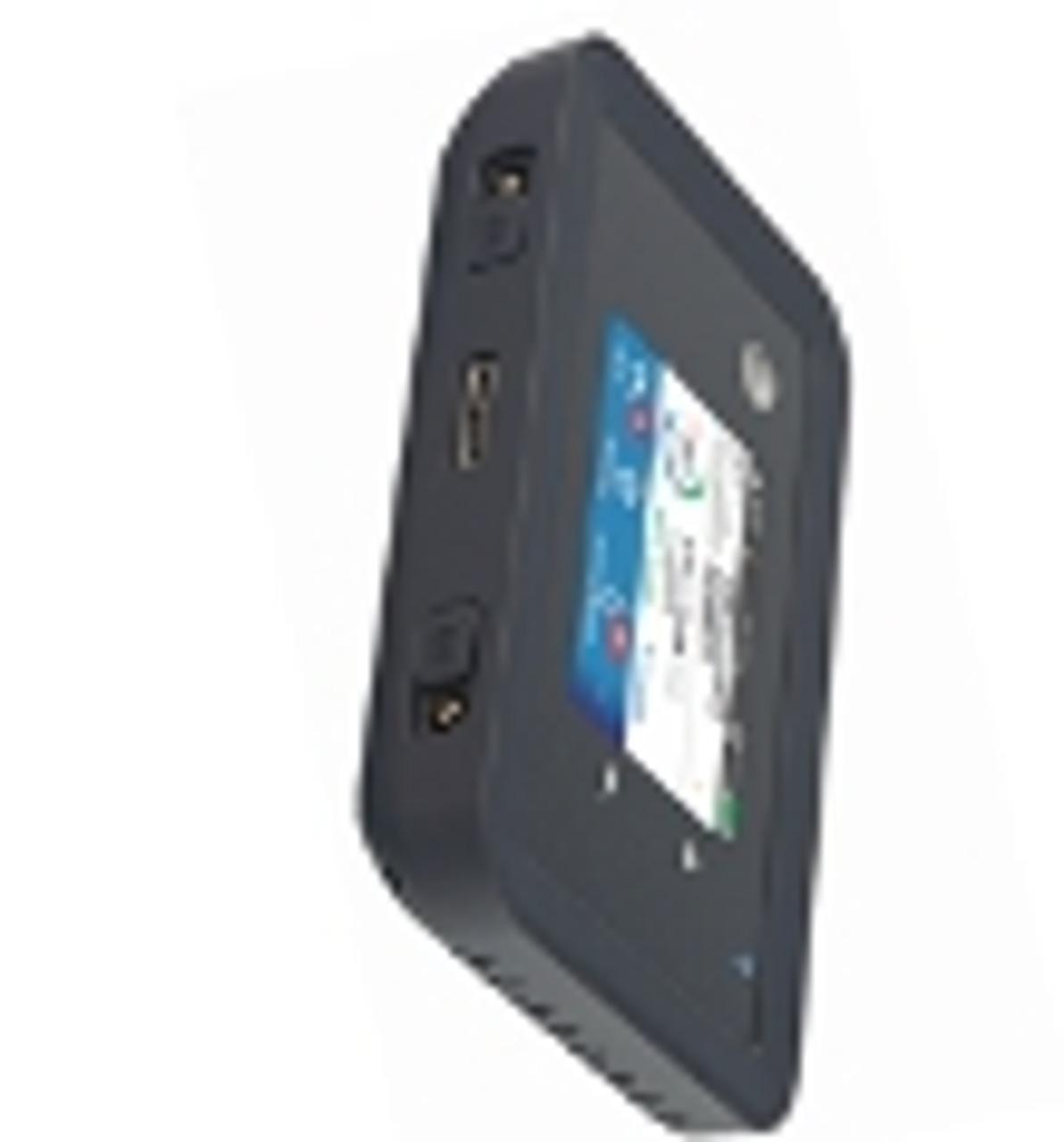 AT&T Unite Explore AC815s Antennas Boosters