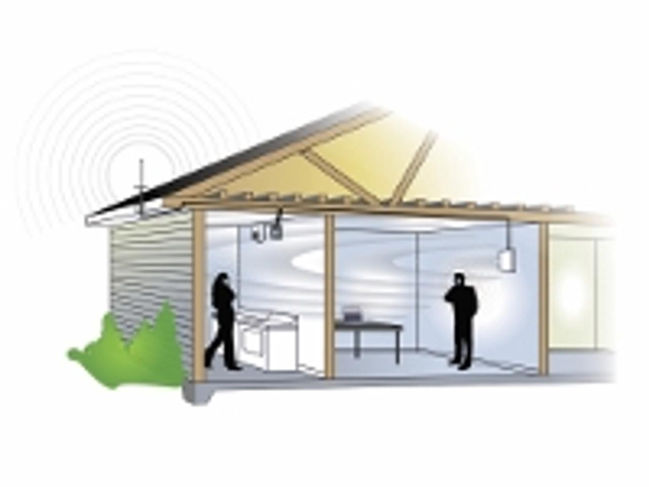 Building Signal Booster FAQ