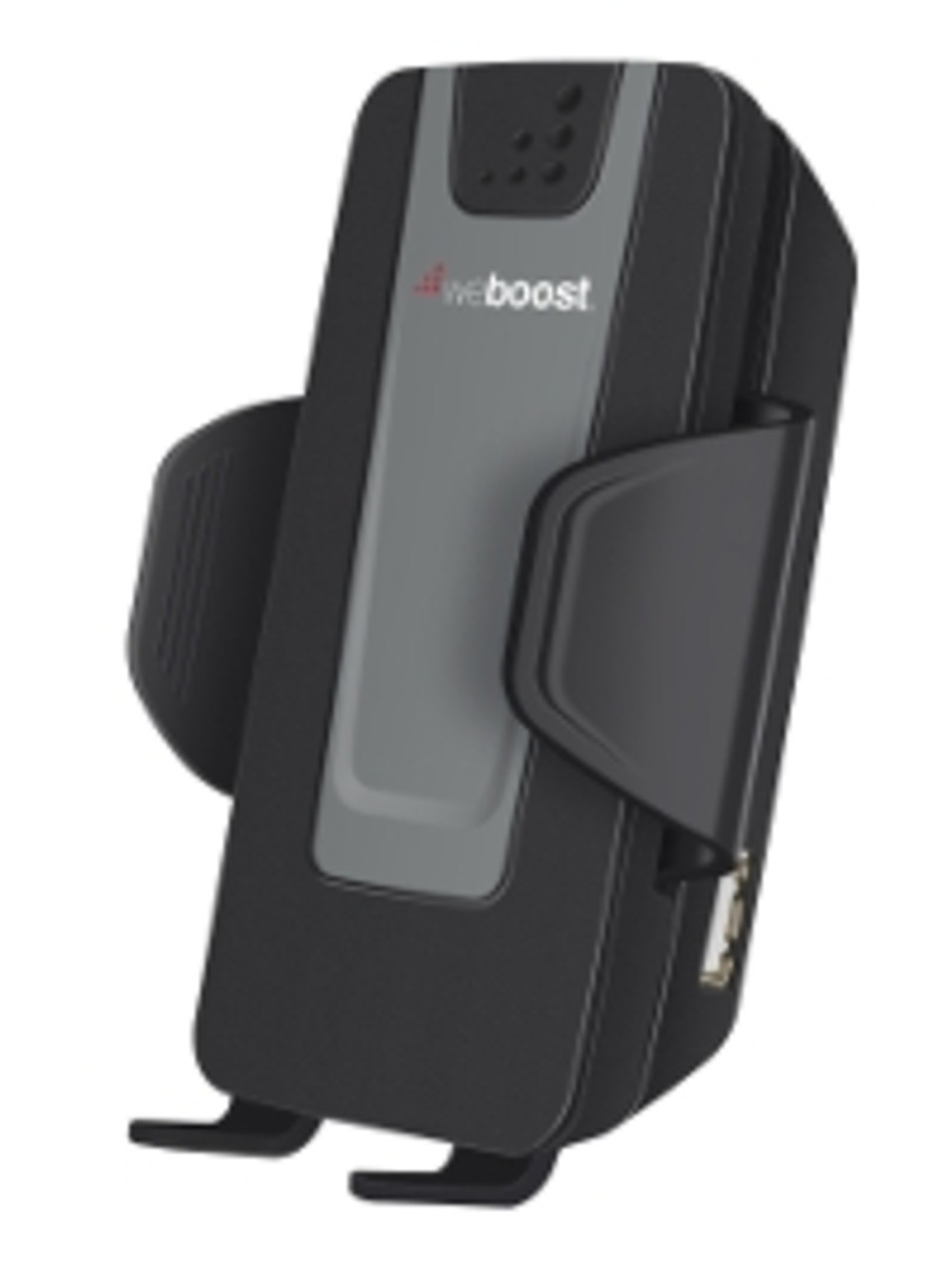 weBoost Drive S Mobile Cradle Boosters