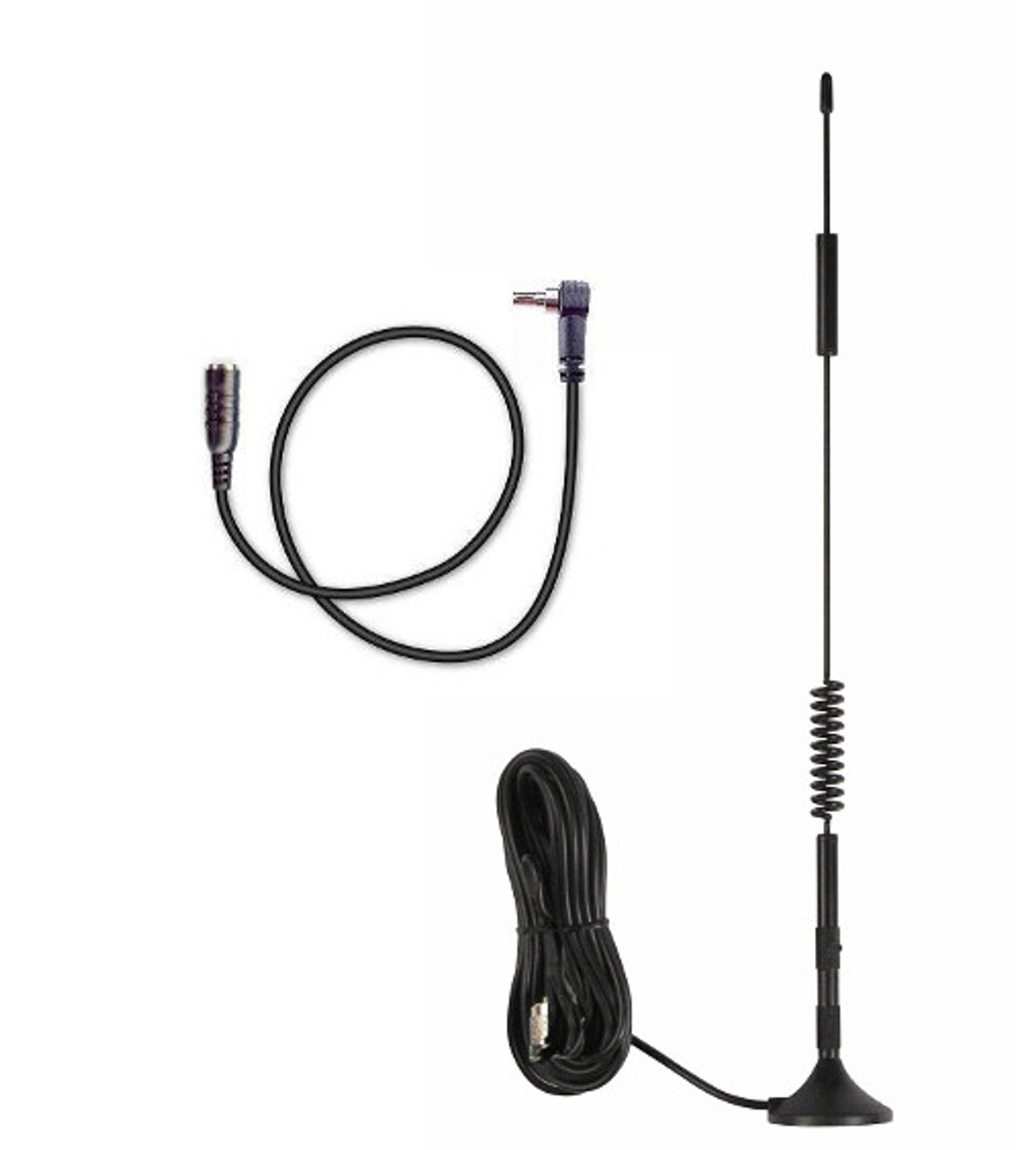 verizon pantech uml295 external antenna and adapter boosters