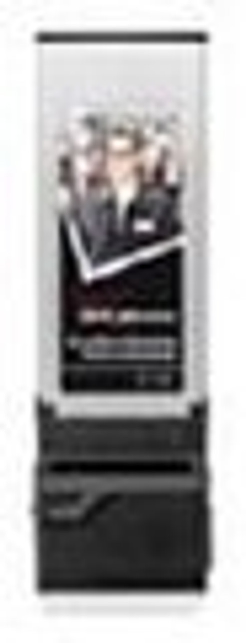 Novatel V620 S620