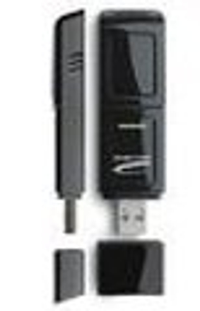 Verizon USB 760