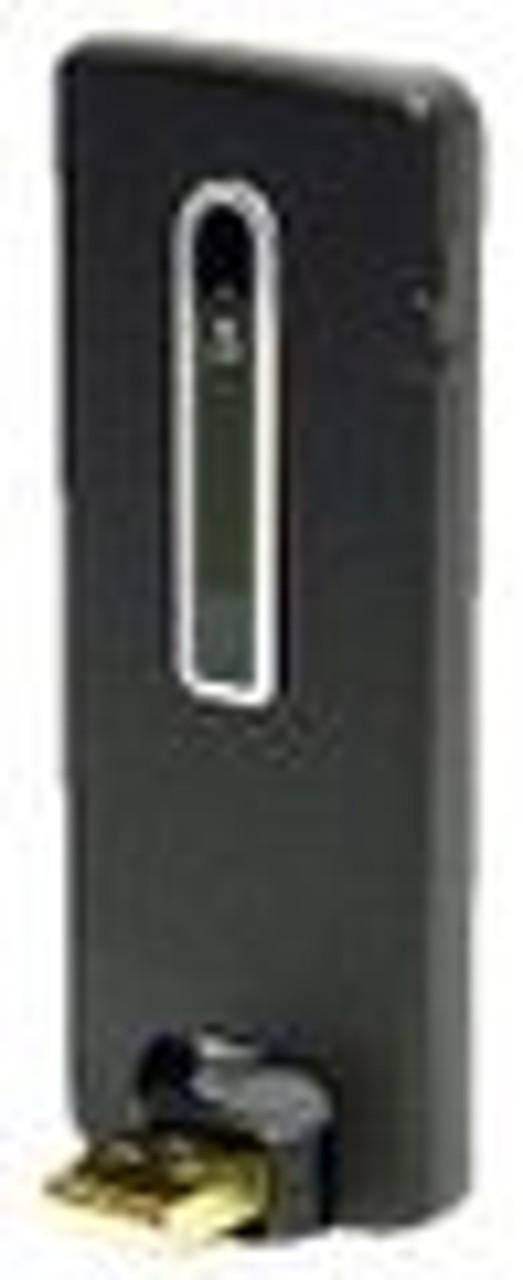 Franklin Wireless CGU-628A Signal Boosters