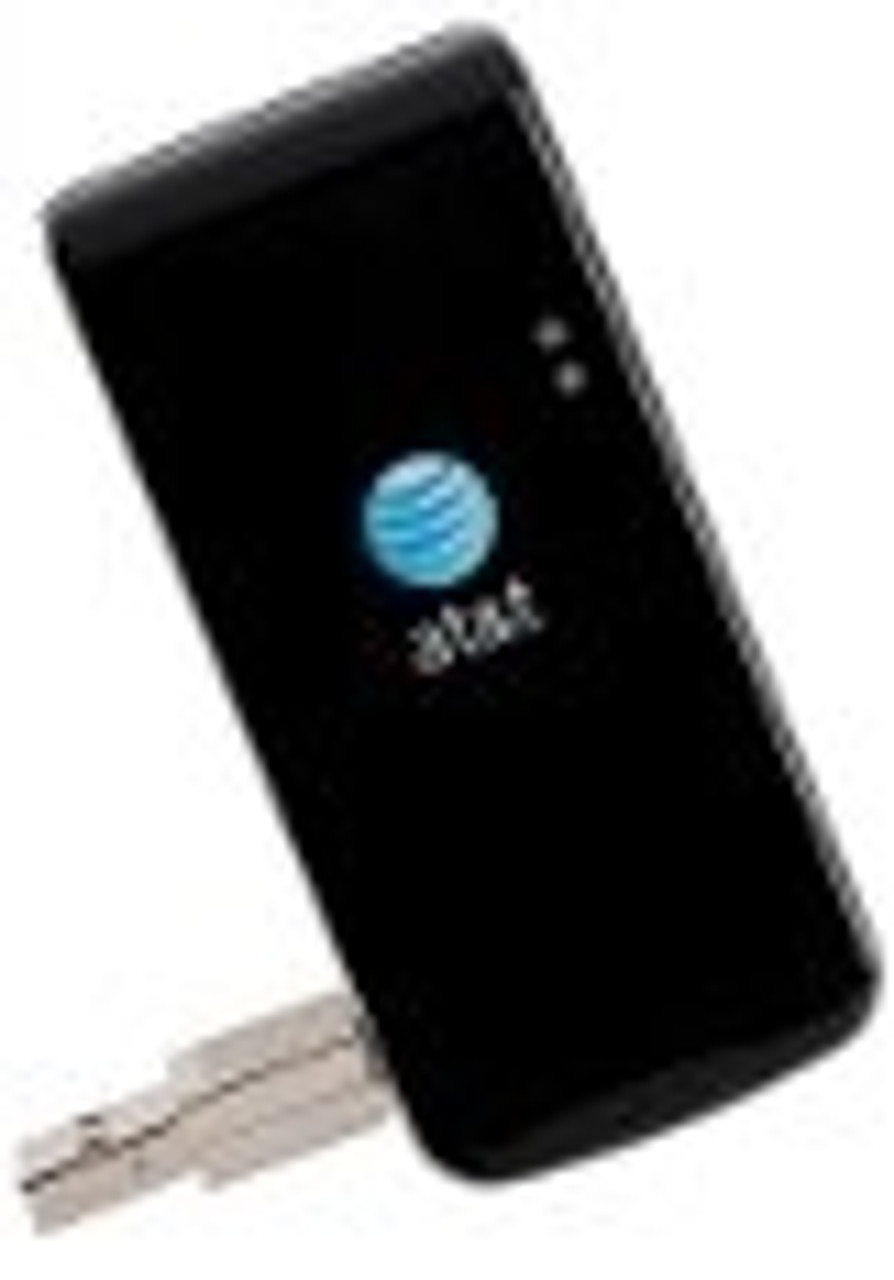 AT&T Lightning Signal Boosters