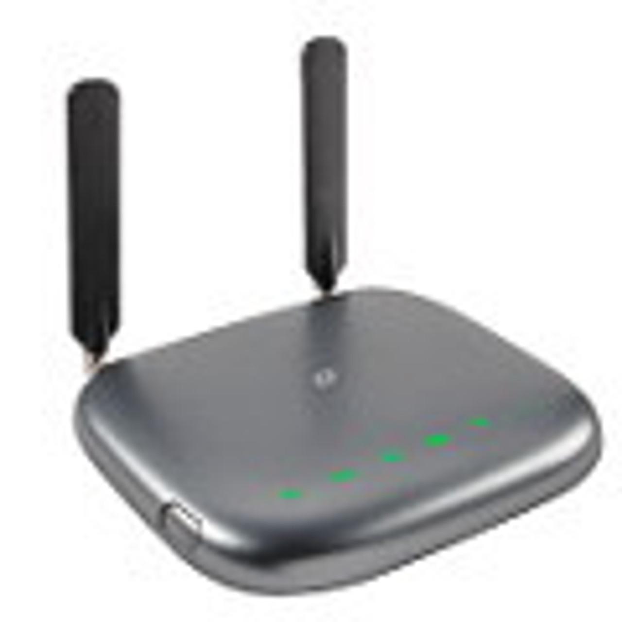 Straight Talk ZTE Z723EL Antennas Boosters