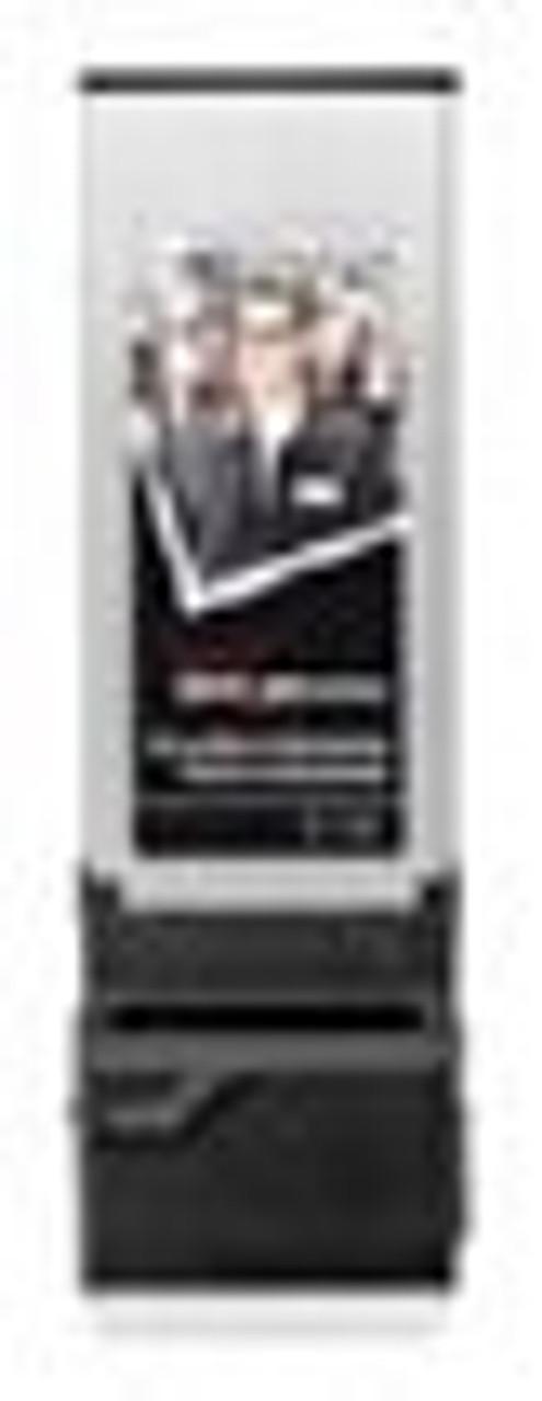 Novatel USB Modems - Cards
